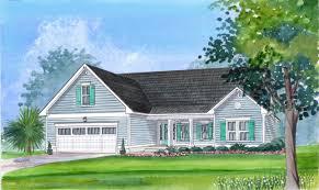bill clark homes design center wilmington nc nc coast l601 st james plantation new homes for sale