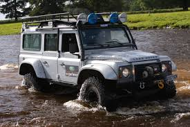 land rover discovery modified 12 jan land rover bigfoot scotland u0027s motor rally magazine