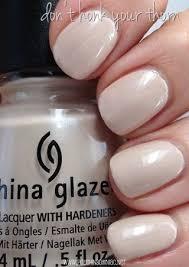 184 best china glaze images on pinterest nail polish colors