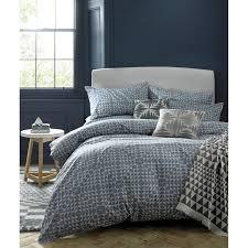 geocentric bed linen niki jones