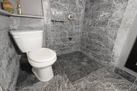 bathroom floor cabinet storage tags small bathroom floor colors