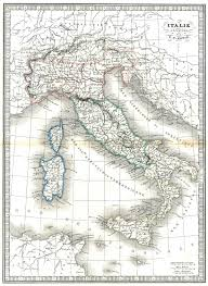 history of the italian republic wikipedia