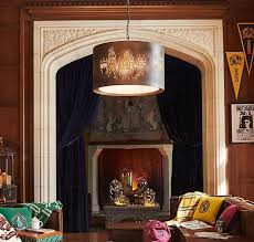 Pottery Barn Teen Stores Harry Potter U0027 Home Collection Will Transform Your House Into Hogwarts