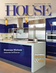 Housemagazine by Recent Grothouse Articles Wood Countertops Butcher Block