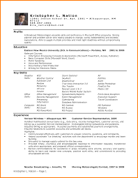 Inventory Resume 7 Resume Medical Office Assistant Inventory Count Sheet