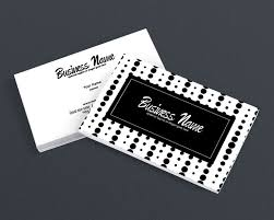 Great Business Card Designs 31 Best Good Business Cards Images On Pinterest Business Card