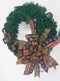 home decor wreaths donna u0027s creative designs