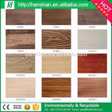 wholesale 2 3 vinyl flooring buy best 2 3 vinyl flooring