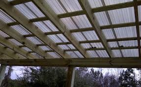 Solasafe Polycarbonate by Poly Roofing Nz U0026