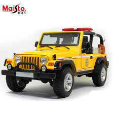 best price on jeep wrangler free shipping buy best maisto jeep wrangler rubicon engine 1