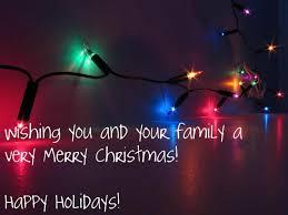 holidays you say or poll nsync nsync merry
