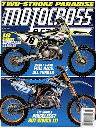 ama district 14 motocross motocross action magazine rumors gossip u0026 unfounded truths a