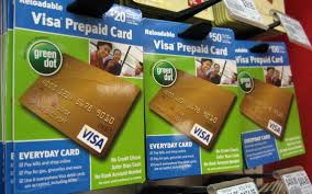gift debit cards how prepaid cards work and why regulators are the