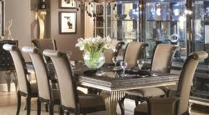 dining room furniture ottawa home design inspirations