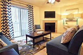 Home Rooms Furniture Kansas City Kansas by Kansas City Ks Apartments Woodview Photo Gallery