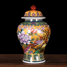 Good Vase Online Get Cheap Fortune Vase Aliexpress Com Alibaba Group