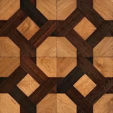 unique wood flooring patterns cool unique wood flooring patterns