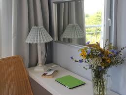 Mini Schreibtisch Mini Schreibtisch Im Schlafzimmer Heizung Bel Ftungsger Te Von