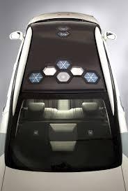 lexus lc500h price canada toyota takes detroit wheels ca