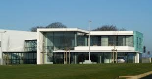 bureaux modernes bureau d études bâtiment spécialisé en béton armé génie civil