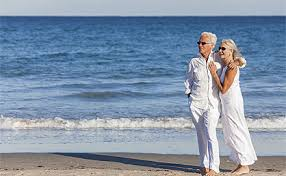 bay area cremation cremation services in ta bay area