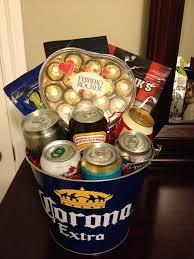 valentines gifts for boyfriend the best 25 boyfriend gift basket ideas on gift