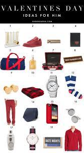 20 valentine u0027s day ideas for him sarah sarna