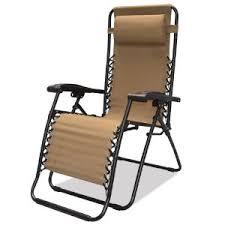 Zero Gravity Chair Clearance Amazon Com Caravan Sports Infinity Zero Gravity Chair Beige