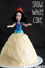 snow white cake mummy made it gluten free paleo desserts