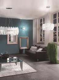 luminaires cuisine design keria luminaire cuisine awesome lustre salle de bain ideas