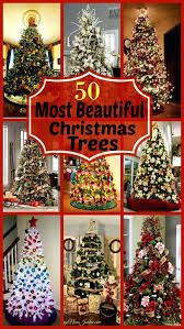 tree decorating ideas the best and most inspiring