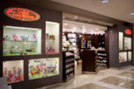 Bulk Barn Leaside The Best Candy Stores In Toronto