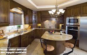 Lowes Cheyenne Kitchen Cabinets by Kitchen Classics Cabinets Kenangorgun Com