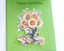 friend birthday card best friend birthday card happy