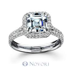 wedding rings nyc wedding rings malidani primavera ring catbird dainty jewelry