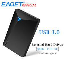 disque dur externe bureau eaget hdd disque dur cryptage disque dur externe disque usb 3 0