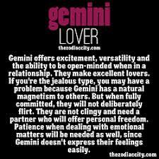 Gemini Meme - gemini memes and funny pictures gemini pinterest gemini
