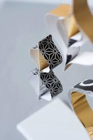 Wohnzimmerm El In Ahorn Kreativ Adventskalender Türchen 10 Ornamente Aus Papier