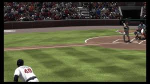 17 Best Images About Mlb - mlb the show 17 each 2017 mlb team s top rated players