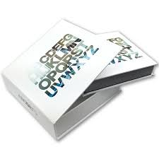 Photo Album Box Photo Album And Book Printing Black River Imaging