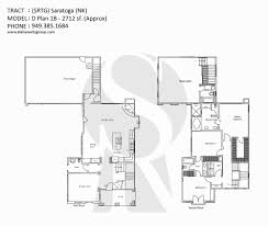 condos for sale in saratoga nk irvine view floor plans