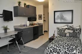 two bedroom apartments in san diego san diego 2 bedroom apartments playmaxlgc com