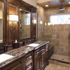 Traditional Bathroom Ideas by 53 Best Bathroom Ideas Images On Pinterest Room Bathroom Ideas