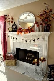 burlap thanksgiving banner best 25 thanksgiving mantle ideas on thanksgiving