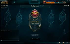 solomid guides news of legends pbe 03 11 new champion select changes to