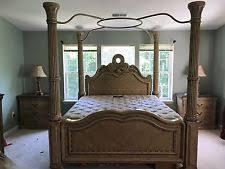 marble top bedroom set marble bedroom sets ebay