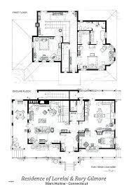 traditional japanese house design floor plan traditional japanese house layout best traditional house floor plans