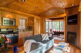 wide mobile home interior design mobile home interior design ideas toururales