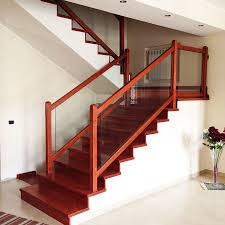 Stickers Porte Interne by Interior Stairs General Wood 2000
