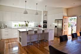 Laminate Flooring For Kitchens Tile Effect Kitchen Tips To Choose The Perfect Wooden Flooring For Your